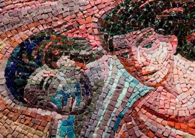 mosaico-dantesco-dettaglio-2