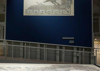 tamo-museo-del-mosaico-leopardo