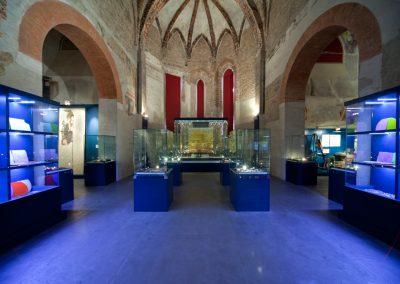 tamo-museo-del-mosaico-panoramica-smalti-orsoni