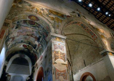 tamo-tutta-avventura-del-mosaico-affreschi-cesare-pronti
