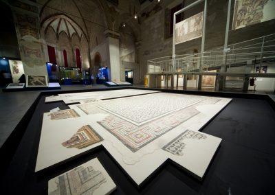 tamo-tutta-l-avventura-del-mosaico-panoramica-mosaici-pavimentali-faenza