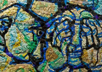 dettaglio-mosaico-dantesco