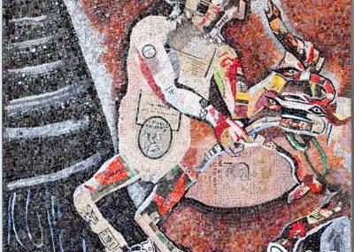 giuseppe-ventura-mosaico-i-centauri