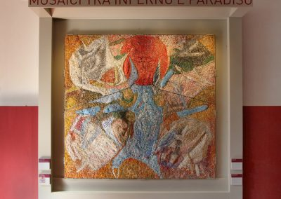 mosaici-tra-inferno-e-paradiso