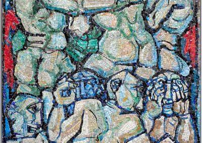 renato-signorini-mosaico-gli-iracondi