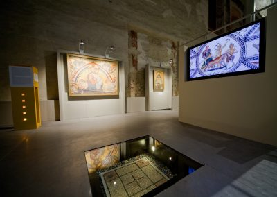 tamo-museo-del-mosaico-calco-jacopo-torriti-musei-vaticani