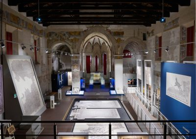 tamo-museo-del-mosaico-panoramica
