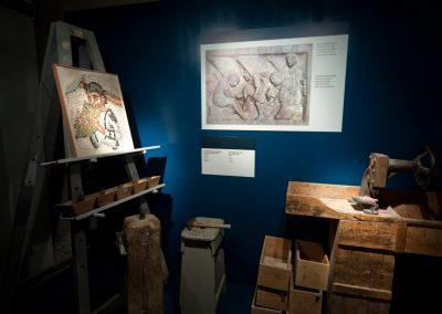 tamo-museo-del-mosaico-ricostruzione-laboratorio